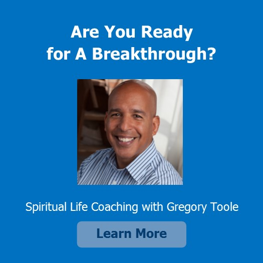 Spiritual coaching ad for website - new 08-23-16